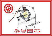 Вентилятор TOSHIBA L800 L800-S23W L800-S22W (MF60090V1-C430-G99 DFS531005MC0T) ОРИГИНАЛ