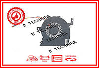 Вентилятор TOSHIBA Satellite L645 L600 HIGH COPY