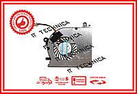 Вентилятор MSI GS60 для ВИДЕО (PAAD06015SL N293) ОРИГИНАЛ