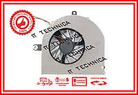 Вентилятор TOSHIBA X300 X305 оригинал