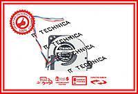 Вентилятор TOSHIBA Satellite Z830-C18S оригинал