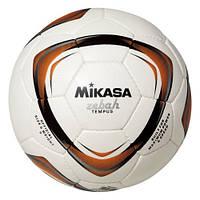 Мяч футбольный MIKASATEMPUS1