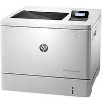Принтер HP LaserJet Enterprise M552dn (B5L23A)