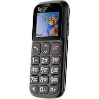 Мобильный телефон Fly EZZY 7, фото 1
