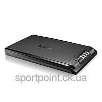 Планшетный сканер Plustek OpticSlim 2680H (0266TS)