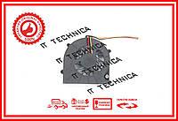 Вентилятор TOSHIBA KSB0505HA-A KSB0505HB 3pin ориг