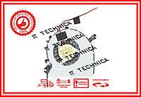 Вентилятор TOSHIBA DFS501105FQ0T оригинал