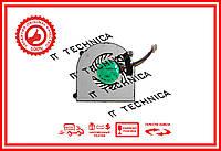 Вентилятор SONY PCG-31211M оригинал