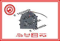 Вентилятор TOSHIBA C600 C655 C650 L630 (KSB0505HB AH94) ОРИГИНАЛ