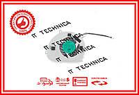 Вентилятор TOSHIBA KSB0405HA оригинал