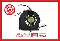 Вентилятор PACKARD BELL MS2273 TJ65 (MG60120V1-Q000-S99) ОРИГИНАЛ