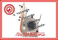 Вентилятор+радиатор DELL Inspiron 15-5558 оригинал