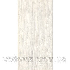 MOOD WOOD  ZNXP0R Silk teak Natural Rectified 30x60x9.5
