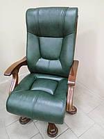 Крісло, фото 1
