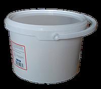 Диатомит пищевой (Кизельгур), 1 кг., фото 1