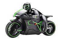 Мотоцикл р/у 1:12 Crazon 333-MT01