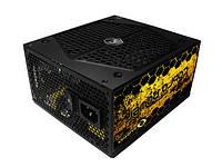 Блок питания RAIDMAX RX-850AE-B 850 W Cobra 80+Gold