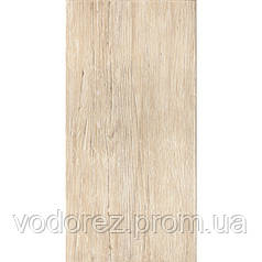 MOOD WOOD  ZNXP1R Gold teak Natural Rectified  30x60x9.5