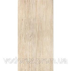 MOOD WOOD  ZNXP1R Gold teak Natural Rectified  30x60x9.5, фото 2