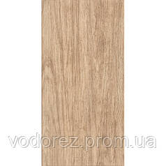 MOOD WOOD  ZNXP6R Velvet teak Natural Rectified 30x60x9.5