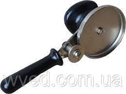 Закаточный ключ Кременчуг оригинал
