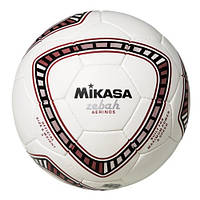 Мяч футбольный MIKASAAERINOS2