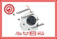 Вентилятор TOSHIBA satellite L300 L305оригинал