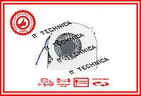 Вентилятор TOSHIBA Satellite L55-A L50T-A L50-AT11W1 L50-AT16W1 ОРИГИНАЛ