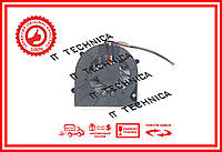 Вентилятор TOSHIBA C600 C655 C650 L630 оригинал