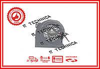 Вентилятор TOSHIBA P300-2 оригинал Версия 2
