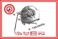 Вентилятор LENOVO ThinkPad T60 T60P оригинал