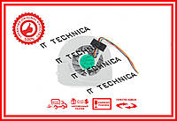 Вентилятор TOSHIBA Satellite M500 M900 БЕЗ КОРПУСА