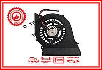Вентилятор SAMSUNG KSB0705HA