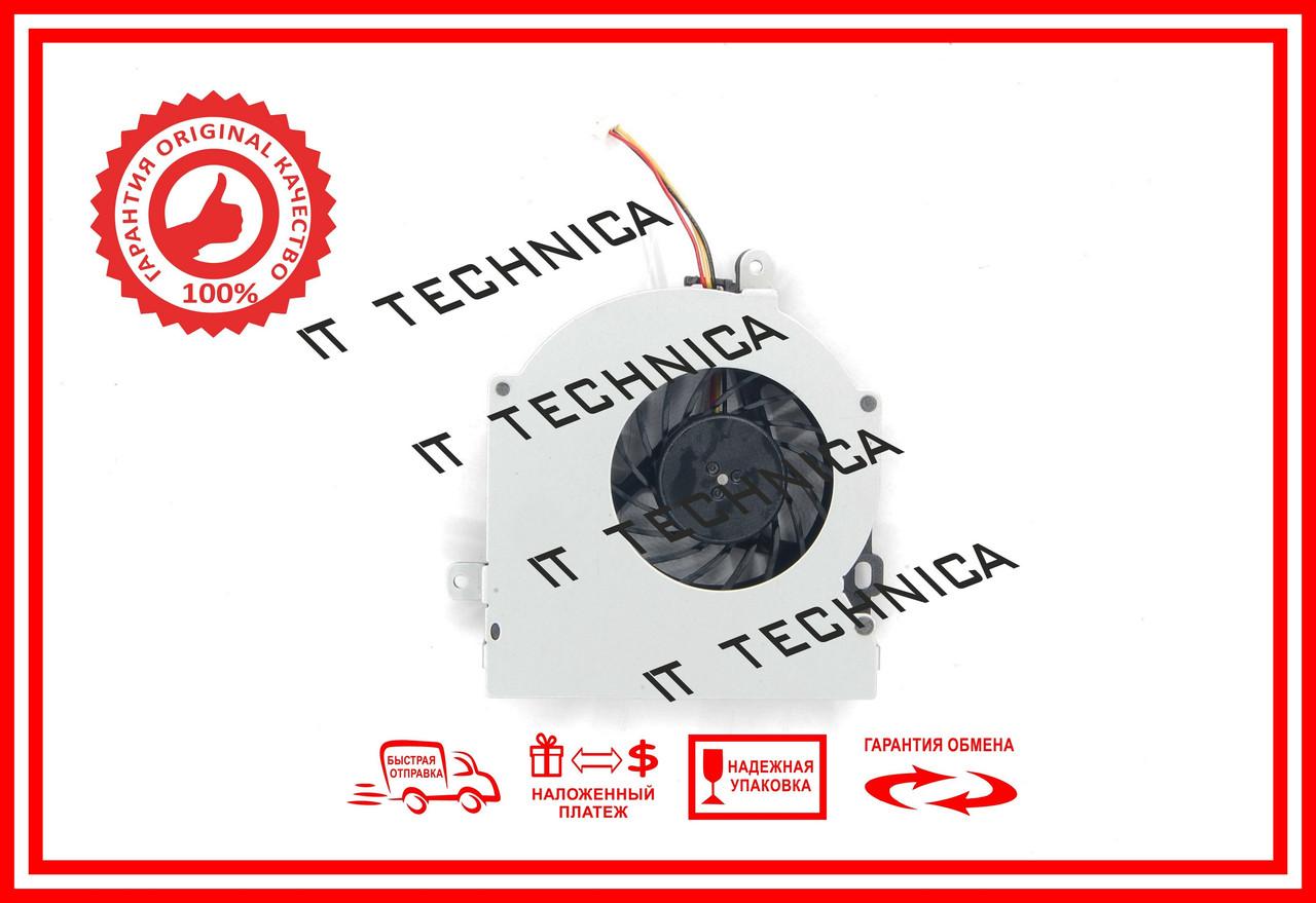 Вентилятор TOSHIBA UDQFZZH19C1N оригинал
