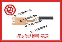 Радиатор DELL XPS13 9343 L321X (06YT3R) ОРИГИНАЛ