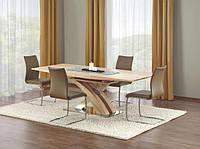 Обідні, кухонні столи