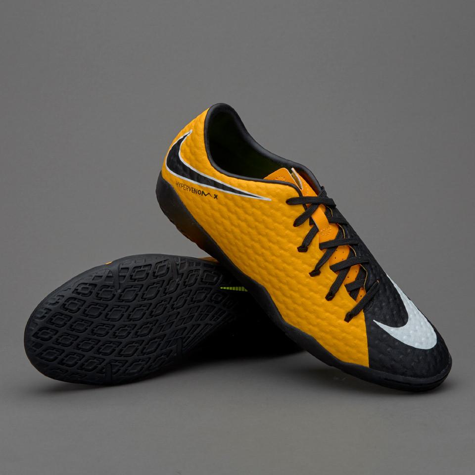 1a02490a Футзалки Nike Hypervenom Phelon III IC 852563-801 (Оригинал) - Football  Mall -