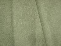 Льняная плотная умягченная ткань, с вложением хлопка (шир. 150 см)