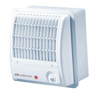 Вентилятор Вентс 100 ЦФ Т