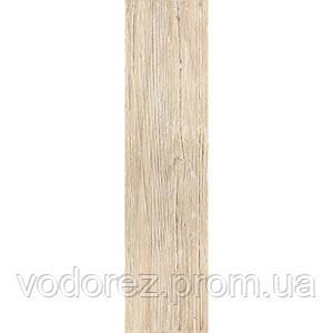 MOOD WOOD ZSXP1R Gold teak Natural Rectified 15x60X9.5, фото 2