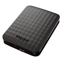 """Внешний жесткий диск 2.5"""" 2TB Seagate (STSHX-M201TCBM)"""