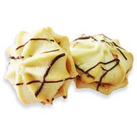 Печенье Звёздное 1,9 кг т. м. Мария