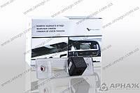 Камера заднего вида Falcon SC05HCCD Chevrolet Epica. Aveo. Captiva. Cruze. Spark. Lacetti