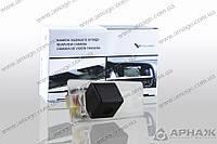 Камера заднего вида Falcon SC105HCCD SsangYong KORANDO