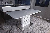 Стол обеденный Richmond 120(160)*80*76 см