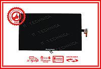 Модуль тачскрин+матрица LENOVO YOGA Tablet 8 60043