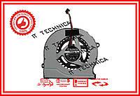 Вентилятор SAMSUNG NP550P5C NP550P7C (MF60120V1-C460-S9A) ОРИГИНАЛ Версия 1