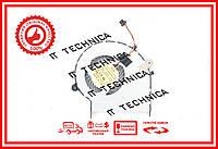 Вентилятор TOSHIBA L50D-B L55T-B оригинал