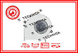 Вентилятор TOSHIBA L55-B5267 (FFD6) оригінал, фото 2