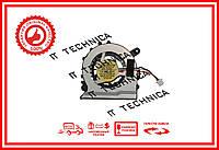 Вентилятор SAMSUNG NP530U3C 530U3B 535U3C 540U3C 532U3C 542U3X (DFS451205M10T) ОРИГИНАЛ
